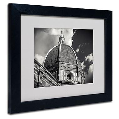 Trademark Fine Art 'The Big Dome'