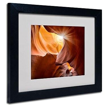 Trademark Fine Art 'Searching Light III'