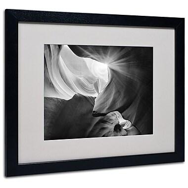 Trademark Fine Art 'Searching Light IV' 16