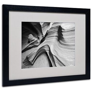 Trademark Fine Art 'Snake Canyon' 16