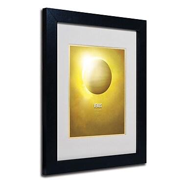 Trademark Fine Art 'Venus'