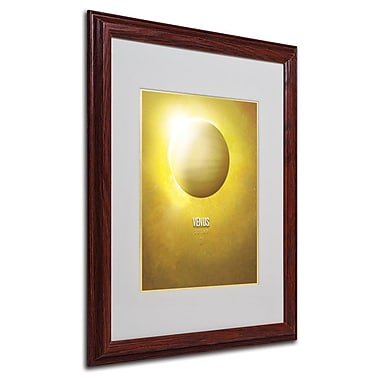 Trademark Fine Art 'Venus' 16