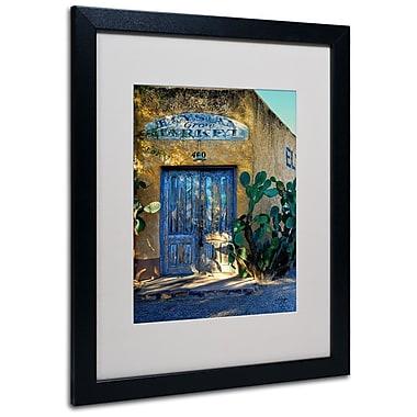 Trademark Fine Art 'Elysian Grove Market' 16