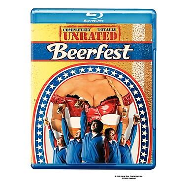 Beerfest (Blu-Ray)