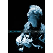 Bill Frisell - Blues Dream (DVD)
