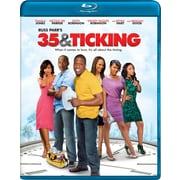35 and Ticking (Blu-Ray)
