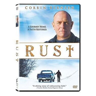 Rust (DVD)