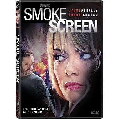 Smoke Screen (DVD)