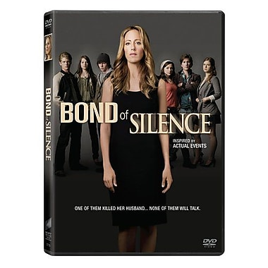Bond of Silence (DVD)