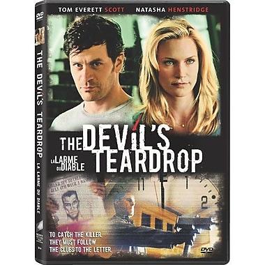 The Devil's Teardrop (DVD)