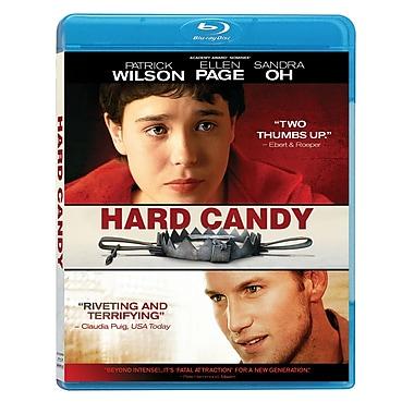 Hard Candy (Blu-Ray)