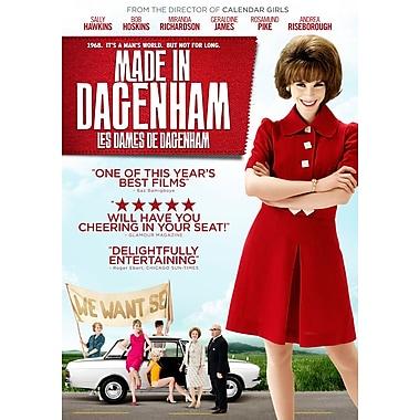 Madein Dagenham (DVD)