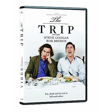 The Trip (DVD)