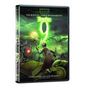 9 (DVD) 2011