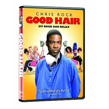 Good Hair (DVD)