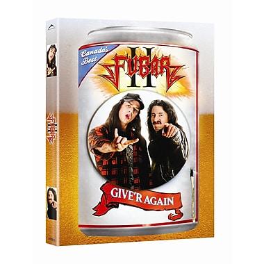 Fubar II (DVD)