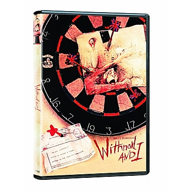 Withnail & I (DVD)