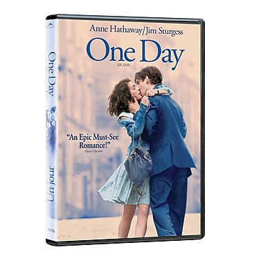 One Day (DVD)
