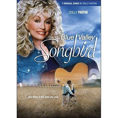 Blue Valley Songbird (DVD)
