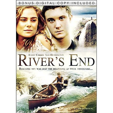 River's End (DVD)