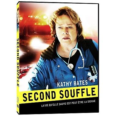 Second Souffle (v.a. Ambulance Girl) (DVD)