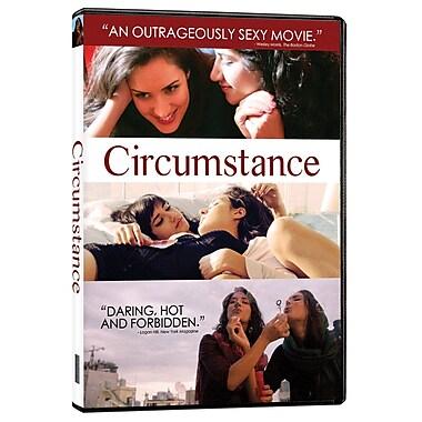 Circumstance (DVD)