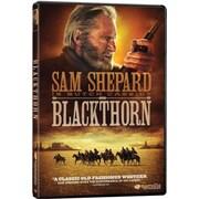 Blackthorn (DVD)