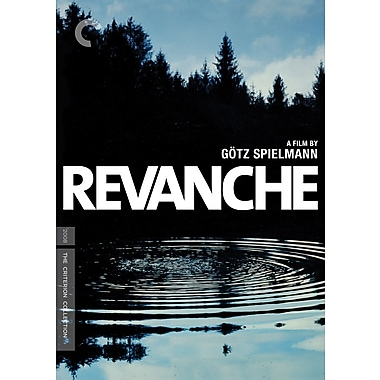Revanche (DVD)