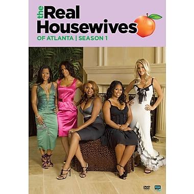 Real Housewives of Atlanta: Season 1 (DVD)