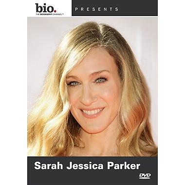 Sarah Jessica Parker (DVD)