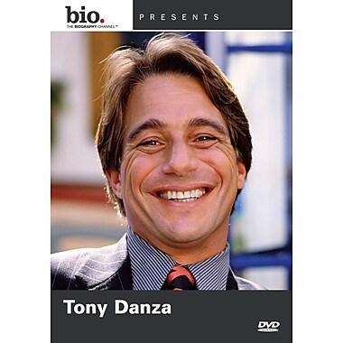 Tony Danza (DVD)