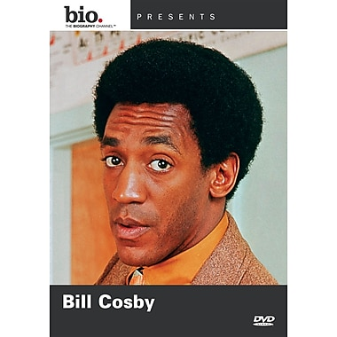 Bill Cosby (DVD)