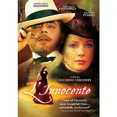 L'Innocente (DVD)