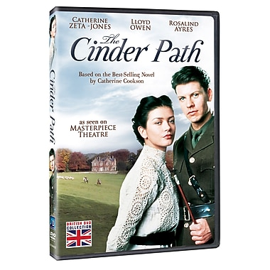 The Cinder Path (DVD)