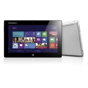 "Lenovo IdeaTab Miix 10.1"" 64GB Win 8 Tablet"