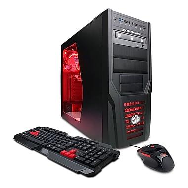 CyberpowerPC Gamer Xtreme GXi610 Desktop