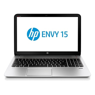 HP ENVY 15-j075nr Notebook PC