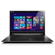 "Lenovo IdeaPad Flex 15 15.6"" Ultrabook"