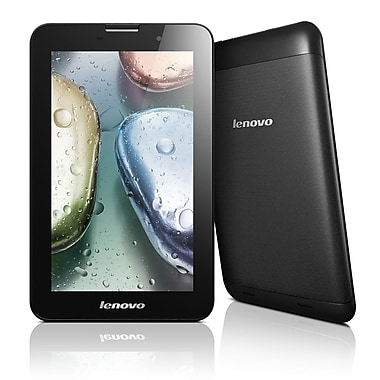 LENOVO IDEATABL A3000 WIFI Tablet