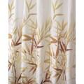 InterDesign® 72in. x 72in. Anzu Polyester Shower Curtains