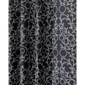 InterDesign® 72in. x 72in. Twigz Polyester Shower Curtains
