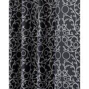 "InterDesign® Formbu 24"" x 17"" Bamboo Small Floor Mats"
