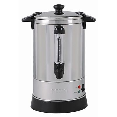 Nesco 30 Cup Coffee Urn WYF078275532006