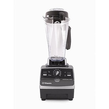 Vita-Mix CIA Professional Series 64 Oz. Blender; Platinum