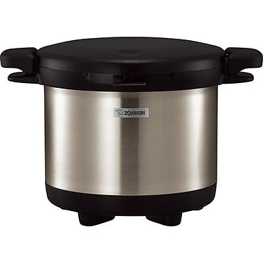 Zojirushi 1.5 Gallon Thermal vaccuum Cooking Pot