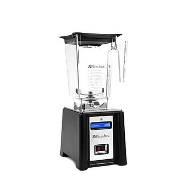 Blendtec Professional Series - WS/FS Combo Blender