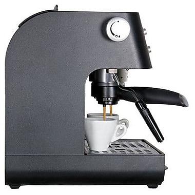 Saeco Via Venezia Traditional Espresso Machine