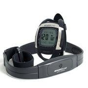 Sportline® Cardio 670 Men's Heart Rate Monitor