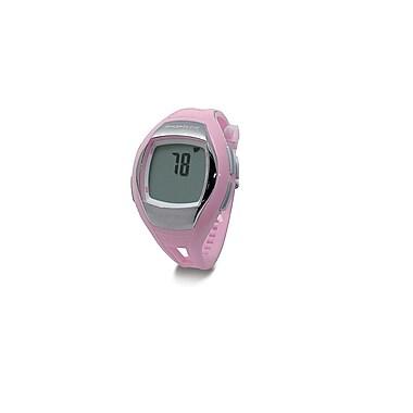 Sportline Solo 925 Women's Heart Rate Calorie Monitor