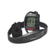 Sportline® Cardio 660 Men's Heart Rate Monitor